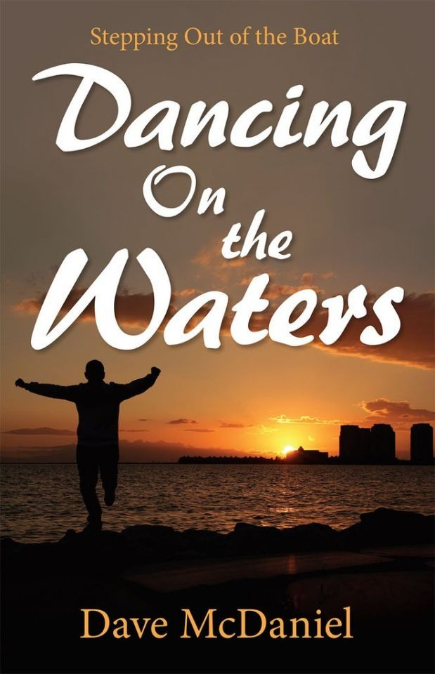 dancing-on-the-waters-cover