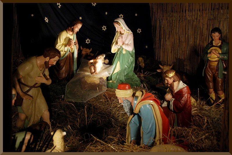 moi-nativity