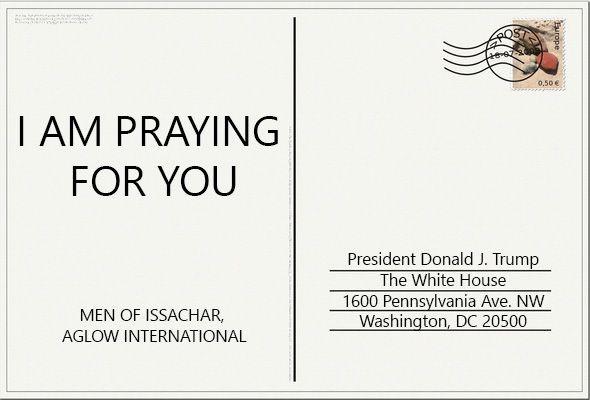 moi-postcard