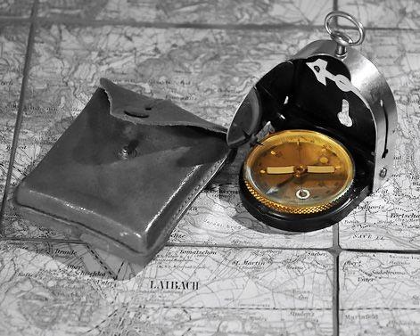 moi-compass