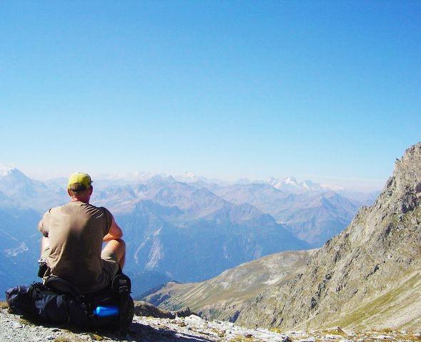 moi-mountain